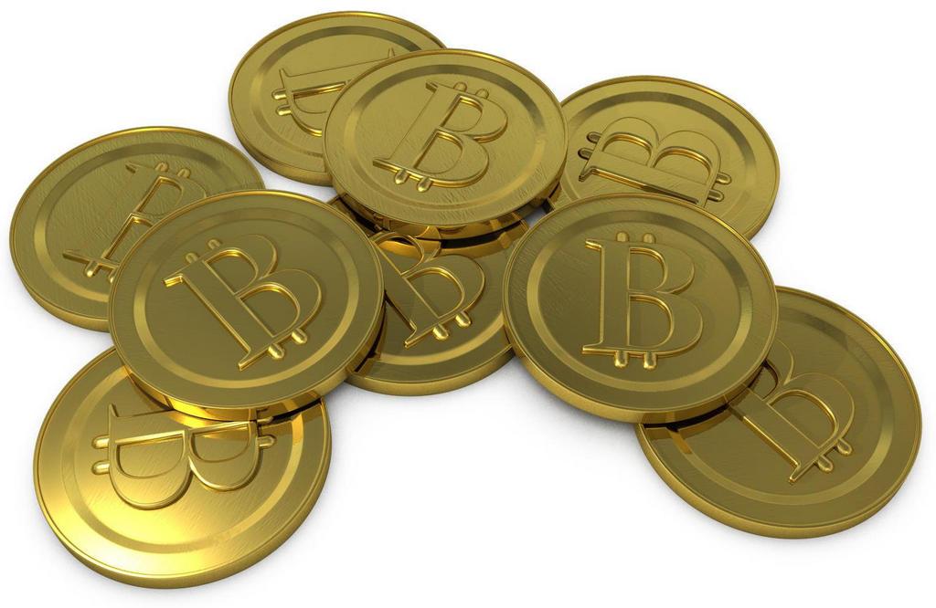 variação das moedas virtuais
