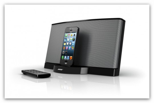 bose-sound-dock-00-pplware