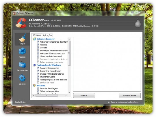 ccleaner-00-pplware