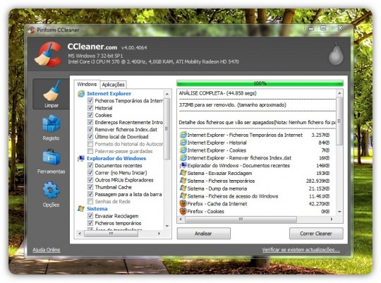 ccleaner-03-pplware