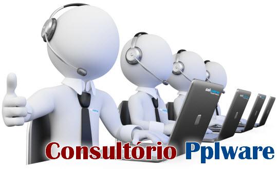 consultorio_pplware_02