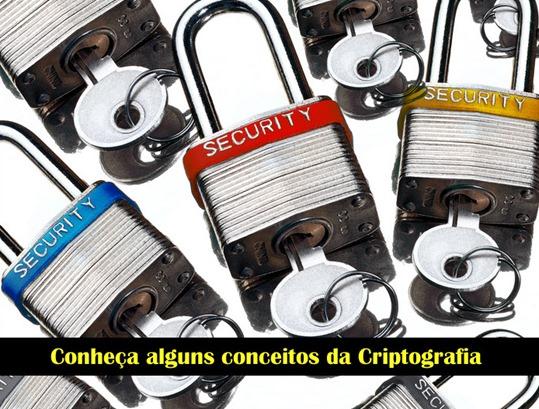 cripto_06