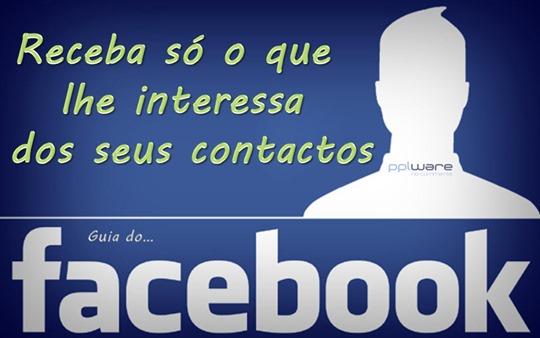 feeds FB