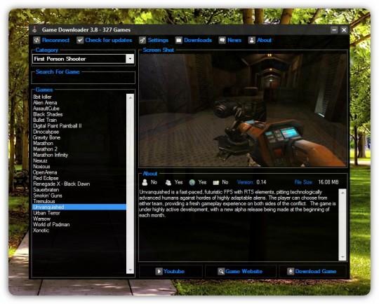 game-downloader-00-pplware