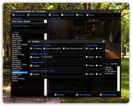 game-downloader-01-pplware