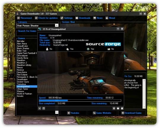 game-downloader-02-pplware
