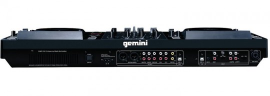 gemini-CDMP-7000-03-pplware