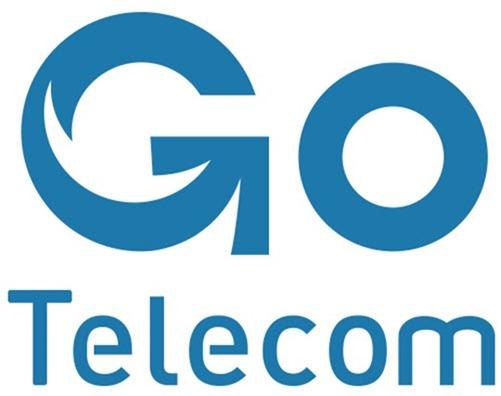goTelecom