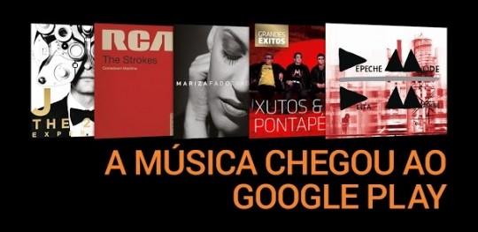 google_music_0
