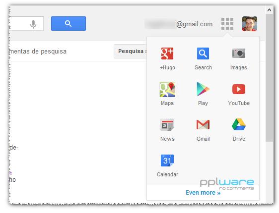 google_newdesign_0