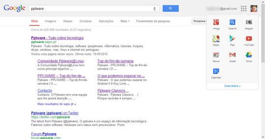 google_newdesign_1_540