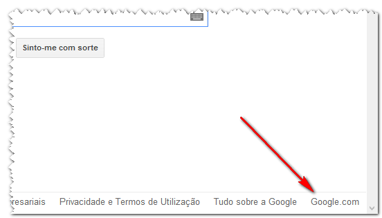google_newdesign_2