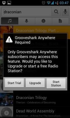 grooveshark_android_01