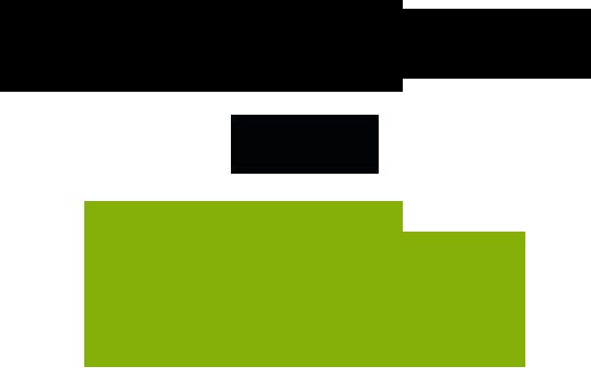 grooveshark_vs_spotify