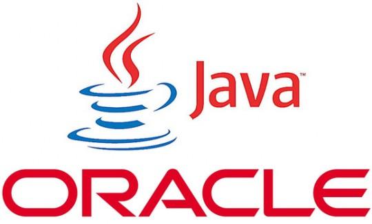 java-oracle-00-pplware