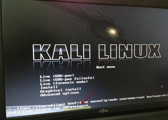 kali_03