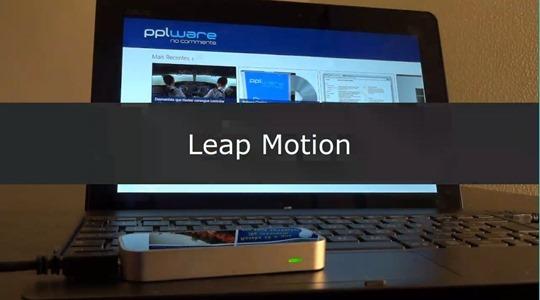 leap_00