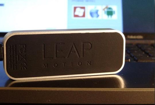 leap_03