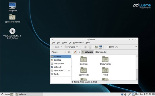 linux_pplware_01