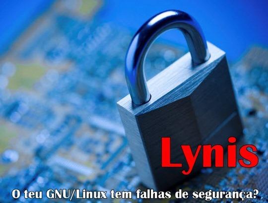 lynis_01