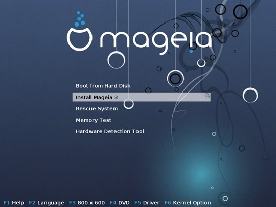 mageia_01