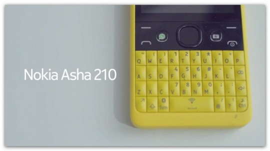 nokia-asha-210-00-pplware