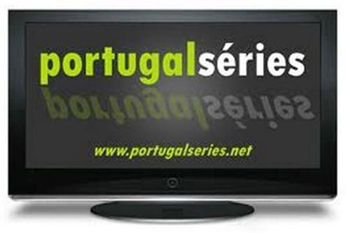 portugal_series