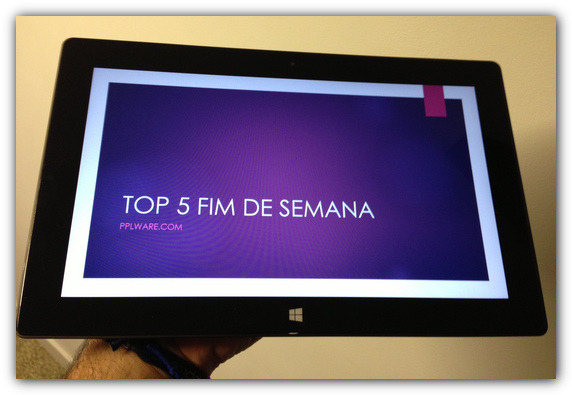 pplware_top_fds