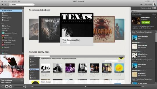 spotify_interface_desktop