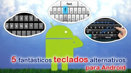teclado_Android_00