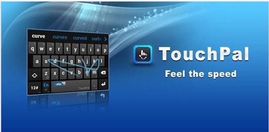 touchpal_00