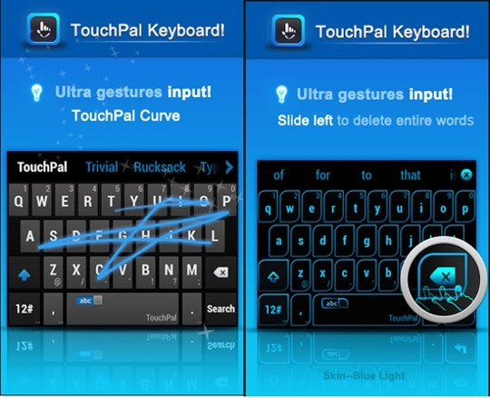 touchpal_03