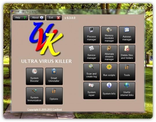 uvk-00-pplware