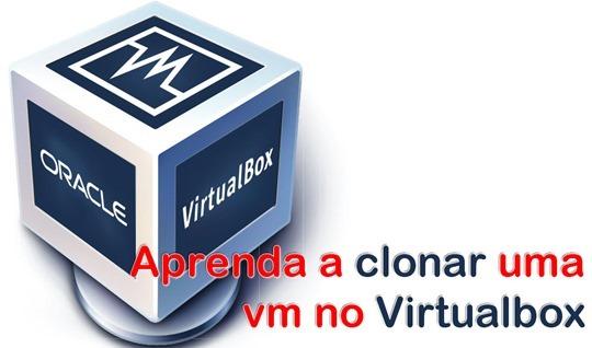 vm_05