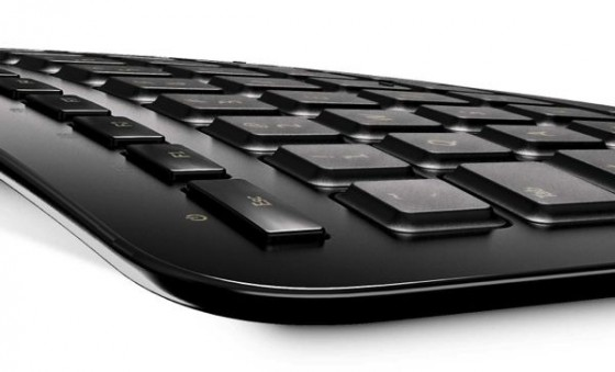 15-more-Windows-keyboard-shortcuts