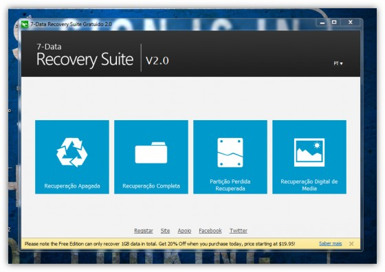 7-data-recovery-suite-00-pplware