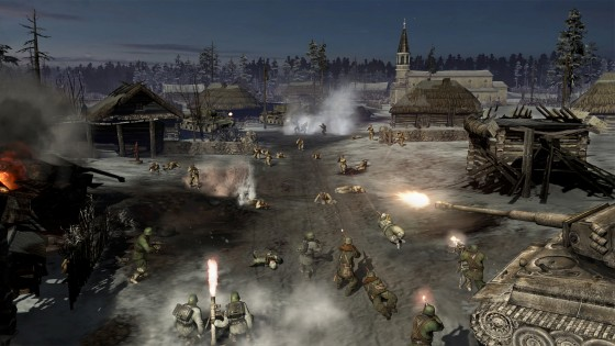 7327CompanyofHeroes2_Online_CityCombat