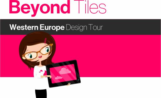 BeyondTiles_Tour