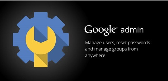 Google_Admins