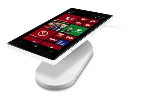 Nokia-Lumia-928-2