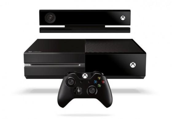 XboxOne_2