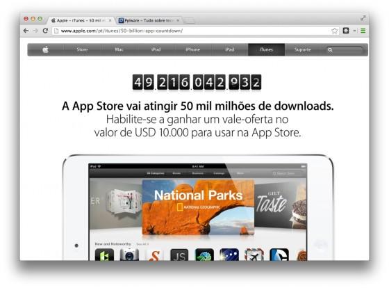 app_store_50mil