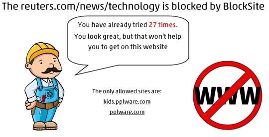 block_site_03