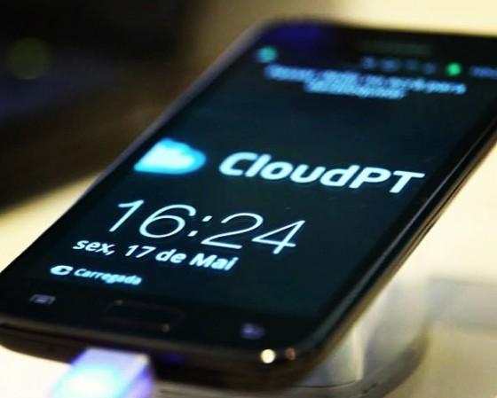 cloud_PT1