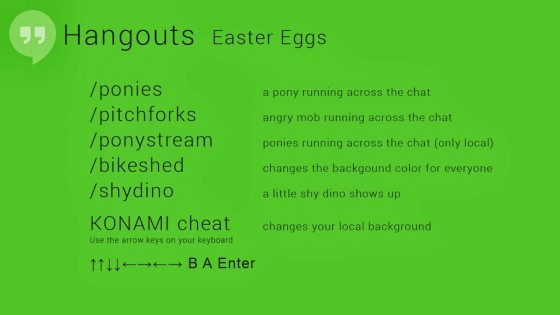 hangouts_easter_eggs