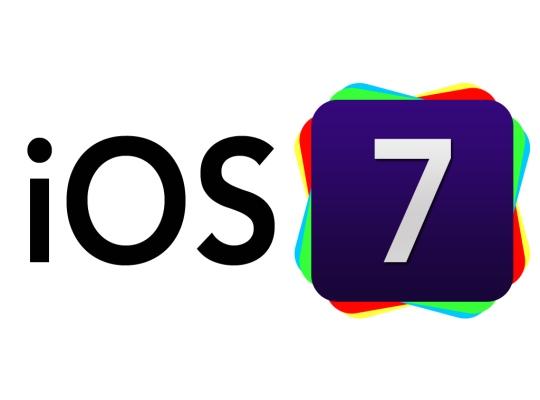 ios7_thumb
