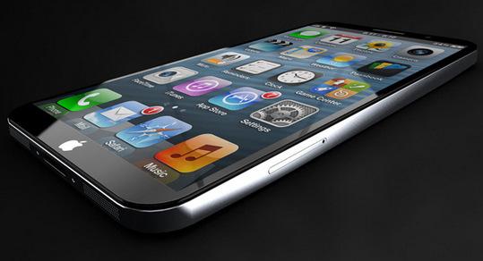 iphone6_mockup3
