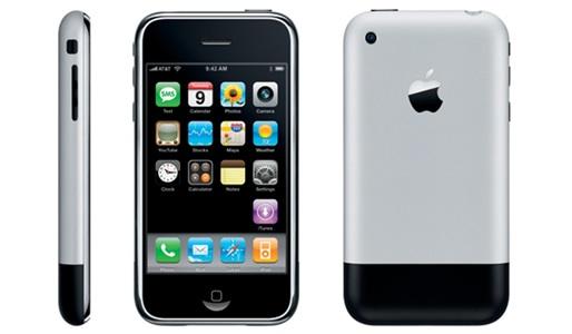 iphone_original_1