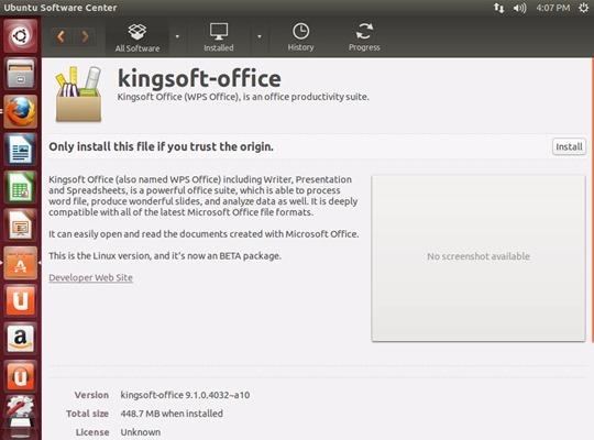 kingsoft_01