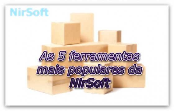 nirsoft-software-00-pplware